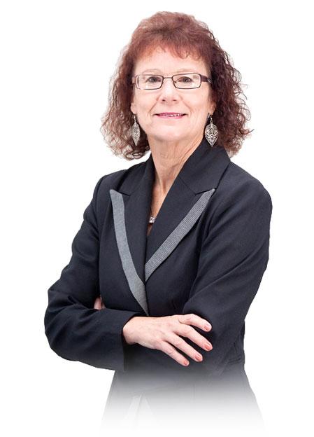 Lynette Matthews
