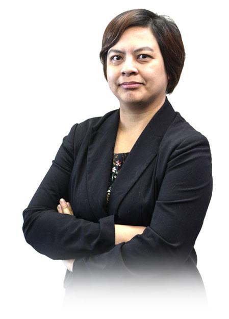 Emeryn Tagimacruz