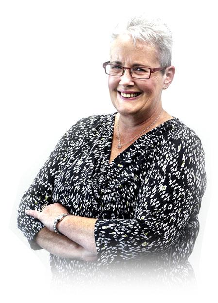 Wendy Shultz