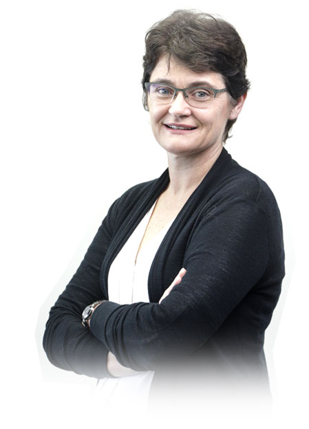 Helen Nathan